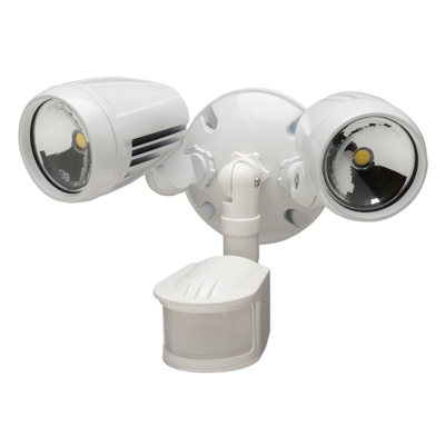 Categories 180 motion detection heathzenith 180 degree led motion activated security light aloadofball Image collections