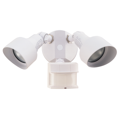 240 degree motion activated security light heathzenith rh heath zenith com Heath Zenith Support Heath Zenith Dual Brite