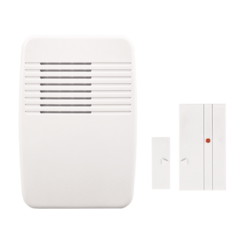 Wireless Entry Alert Kit