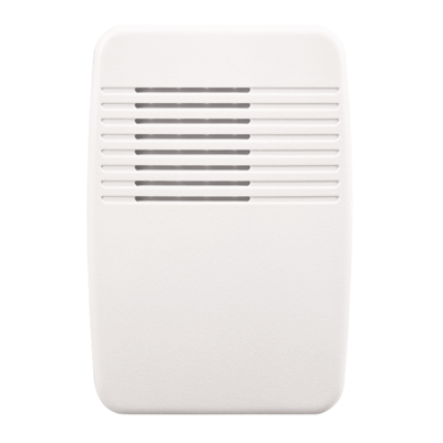 Wireless Doorbell Heathzenith